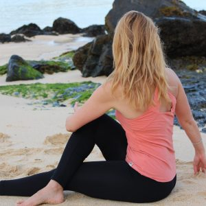 KN Yoga Retreats